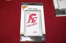 USC Trojans MVP Case Ipod touch 4th Generation college