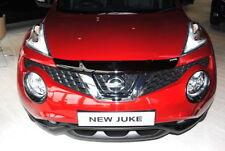 Nissan Juke Hood Bonnet Deflector Stone Chip Bug Deflector Genuine KE6101KA00