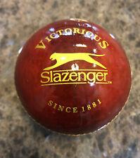 Slazenger Cricket Ball V Series