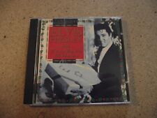 ELVIS PRESLEY If Every Day Was Like Christmas (CD 1995) RCA