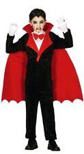 Disfraces y ropa de época color principal negro terciopelo