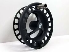 Sage 2250 Spare Spool, Black/Platinum, NEW! SAVE BIG!