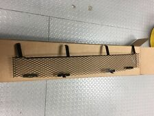 MITSUBISHI OEM 09-12 Galant-Grille-Lower 6402A191