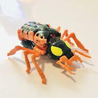 Transformers Beast Wars Powerpinch Earwig Figure