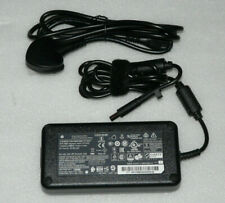 NEW GENUINE HP TOUCHSMART 600 / ZBook 15 G2 CHARGER 19.5V 7.69A 150W 901981-003