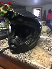 castle x cx950 helmet xxxl