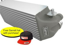 Intercooler Upgrade Kit, Garrett PN 870702-6001, Ford F150 3.5L / 2.7L Ecoboost