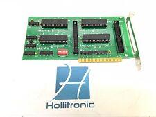 IBM DI/DO Circuit Board Card (61G9946)