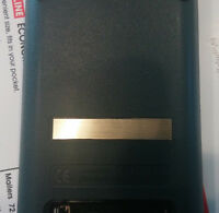Hewlett-Packard HP 48G 48GX 48SX 42S Calculator Gold Adhesive Engraving Plate