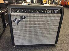 Fender Princeton 112 Plus Guitar Amp - 65 watts