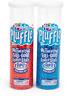 Playfoam PlayFoam Pluffle Twin Pack (Blue/Red)