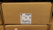 Allen Bradley 1766-L32BXB MicroLogix 1400 PLC Series B New Factory Sealed