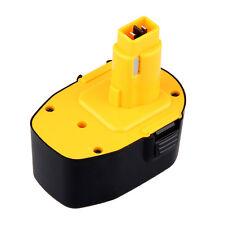 14V 3.0AH Ni-Mh DC9091 DW9091 DW9094 Battery for DEWALT 14.4 Volt Cordless Drill
