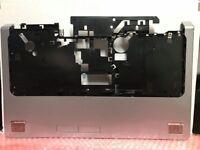 GENUINE Dell Studio 1745 Chainlink Palmrest Touchpad P/N: W506P