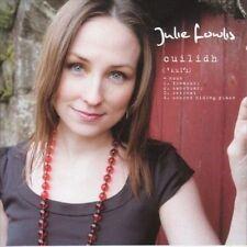 NEW Cuilidh (Audio CD)