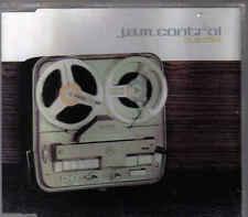 JAM Control-Dub Star cd maxi single