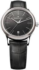Maurice Lacroix Herren Uhr Le Classic LC1117-SS001-330  Neu  Ovp Original