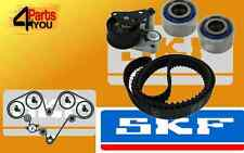 SKF Timing Cam BELT KIT  ALFA ROMEO GT GTV SPIDER 3.0 3.2 V6 GTA 24V