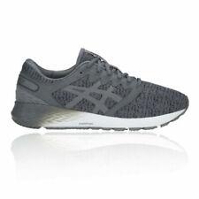 Zapatillas fitness/running de hombre grises ASICS