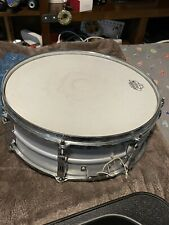 Ludwig Acrolite Snare Drum