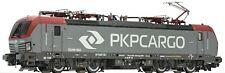 Roco 79930 - PKP Cargo Vectron (BR 193 / EU46 504) - H0 - AC - NEU!