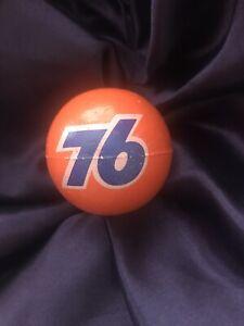 Buy 2 get 1 free 76 gas station antenna balls