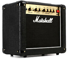 "Marshall DSL1CR 1W 1x8"" 2-channel Guitar Combo Amp DSL Tube Amplifier"