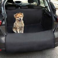 Cargo Liner For Car Boot Protector Trunk Blanket Side Protection Waterproof