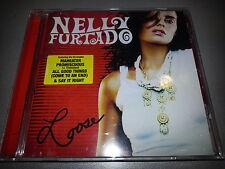 Nelly Furtado-Loose