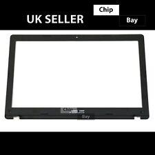 Asus N10 N10E N10J N10Jb N10Jc N10Jh UK Layout Keyboard V090262AK1 V090262CK1
