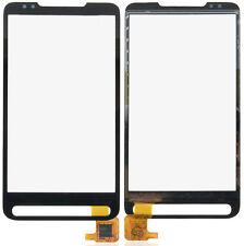 HTC Pour HD2 T8585 T8588 écran Tactile Numériseur Bon Marché Téléphone Mobile Smart UK