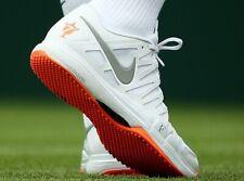 Nike Federer Wimbledon 2013 Banned Shoes