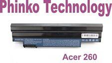 NEW Battery for Acer Aspire One 522 722 D255 D255E D260 D270 P0VE6 POVE6 PAV70