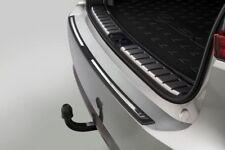 LEXUS RX Genuine Rear Bumper Protection Moulding RX200t,300,350,450h & RX-L