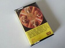 The Beatles - 20 Golden Hits Cassette Tape Argentina Pressing VG+ Condition