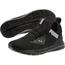 PUMA Enzo Beta Men's Training Shoes Men Shoe Running