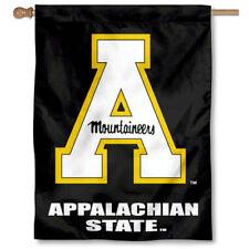 App State House Flag