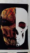 Violent Dreams VHS underground Horror short SOV shot on video no budget 1/25