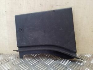 Volvo XC70 2009 Battery box tray cover/lid 31200225 VAL79117