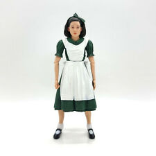 """Neca Pan's Labyrinth Ofelia Guillermo del 7"""" Action Figure Collectible Model Toy"""