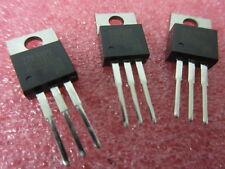 4X TIC126D TIC126 Tiristor SCR 400 V 12 A TO-220 Agujero Pasante sólo £ 1.00 cada uno!!!