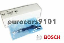 New! Land Rover Range Rover Sport Bosch Fuel Injector 62120 C2D45736