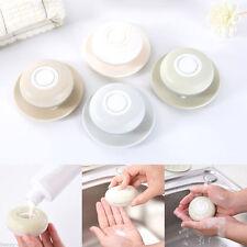 Bath Hotel Liquid Soap Dispenser Liquid Soap Shampoo Box Camping Travel Supply