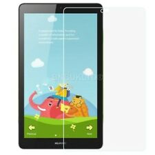 Ultra Clear Screen Protector Guard For Huawei MediaPad T3 7.0