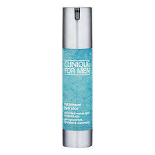 Clinique Clinique For Men Maximum Hydrator Activated Water-Gel Concentrate 48ml