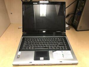 """Acer Aspire 5672WLMi - 15.4"""" - Core Duo T2300"""