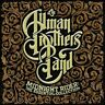 Allman Brothers Band Midnight Rider The Essential Collection CD NEW