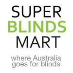 Super Blinds Mart