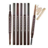 *Etude House* NEW Drawing Eye Brow 0.25g - Korea Cosmetic