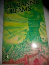 Marianne Dreams (Faber Children's Classics) by Storr, Catherine Paperback Book